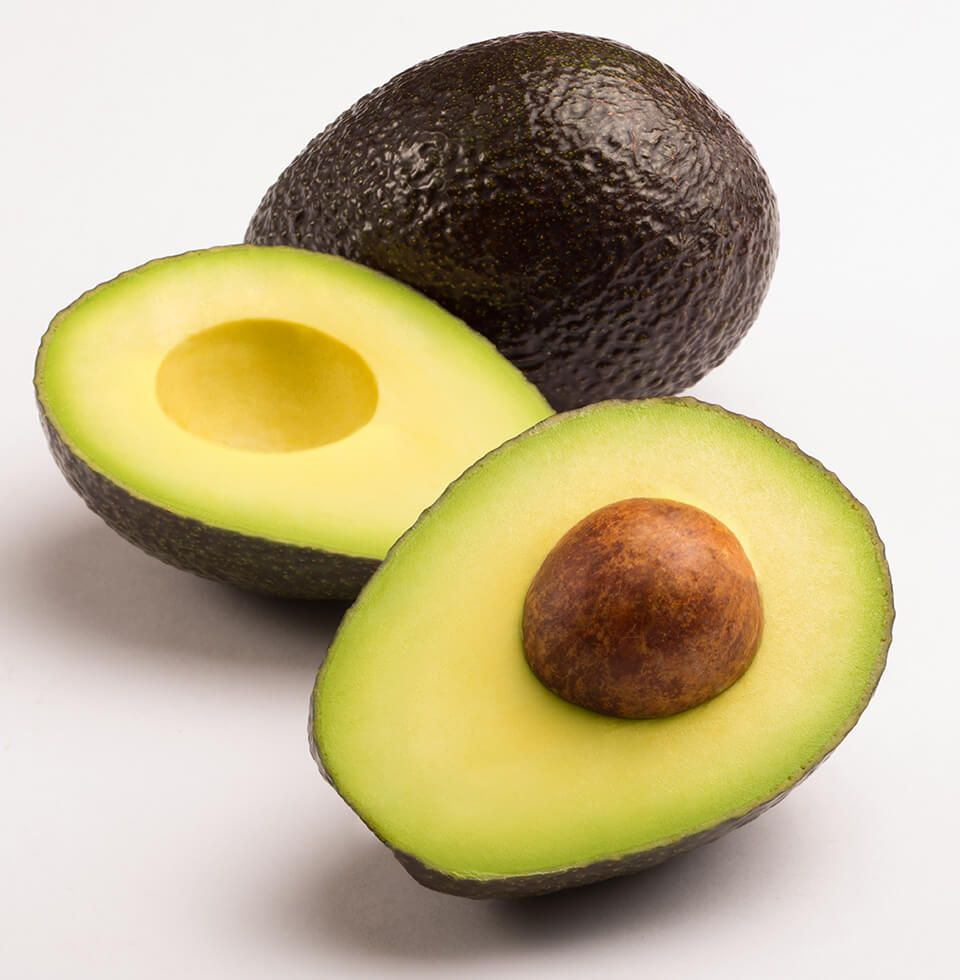 Murang'a assembly committee recommends avocado bill withdrawal 1