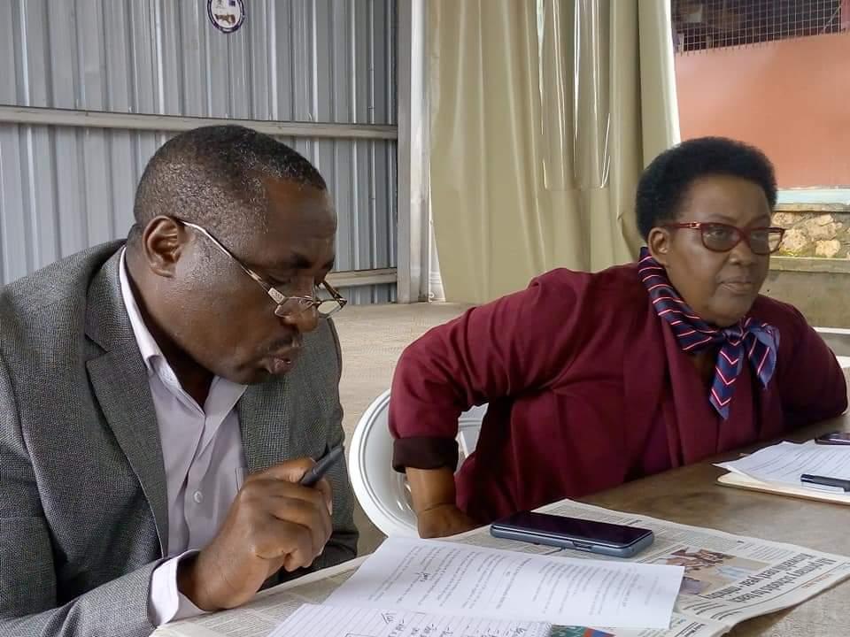 Uganda moves to Create a Veterinary Medicine Authority 1