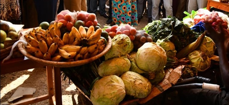 Agriculture News in East Africa 14