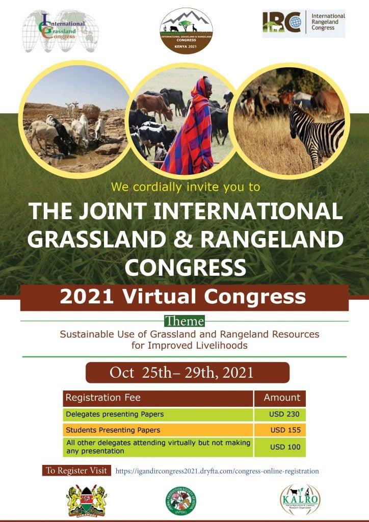 revised registration poster